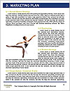 0000071134 Word Templates - Page 8