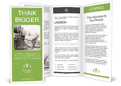 0000071135 Brochure Templates