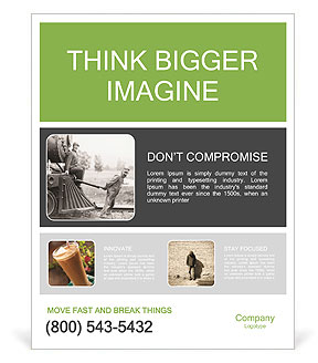 0000071135 Poster Template