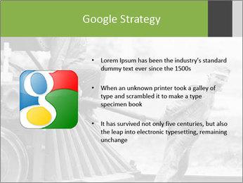 0000071135 PowerPoint Templates - Slide 10