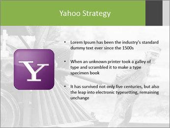 0000071135 PowerPoint Templates - Slide 11