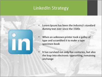 0000071135 PowerPoint Templates - Slide 12