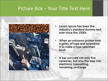 0000071135 PowerPoint Template - Slide 13
