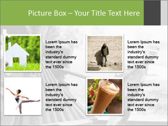 0000071135 PowerPoint Template - Slide 14