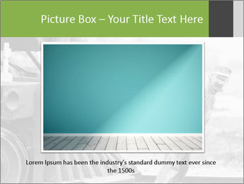 0000071135 PowerPoint Template - Slide 15