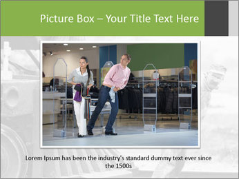 0000071135 PowerPoint Template - Slide 16