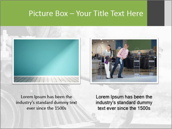 0000071135 PowerPoint Template - Slide 18