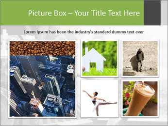 0000071135 PowerPoint Template - Slide 19
