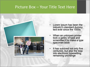 0000071135 PowerPoint Template - Slide 20