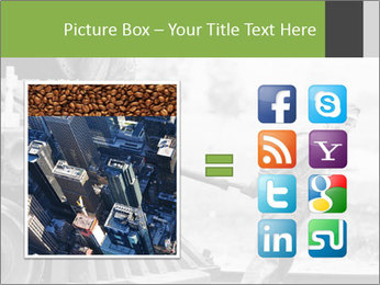 0000071135 PowerPoint Template - Slide 21