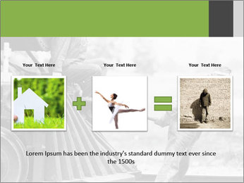 0000071135 PowerPoint Template - Slide 22