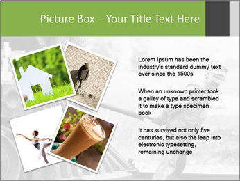 0000071135 PowerPoint Template - Slide 23