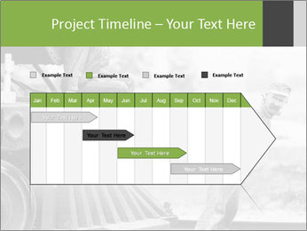 0000071135 PowerPoint Template - Slide 25