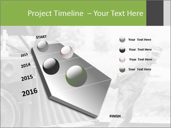 0000071135 PowerPoint Template - Slide 26