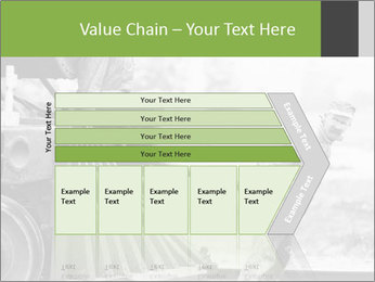 0000071135 PowerPoint Templates - Slide 27