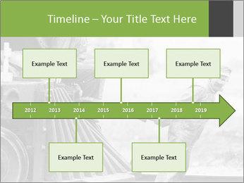 0000071135 PowerPoint Templates - Slide 28