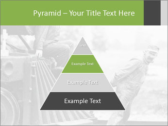 0000071135 PowerPoint Template - Slide 30