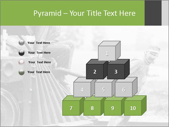 0000071135 PowerPoint Template - Slide 31