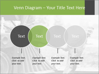 0000071135 PowerPoint Template - Slide 32