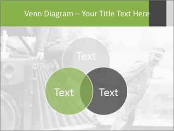 0000071135 PowerPoint Template - Slide 33