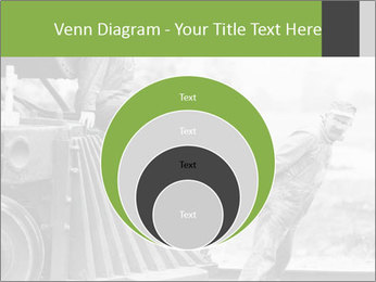 0000071135 PowerPoint Template - Slide 34