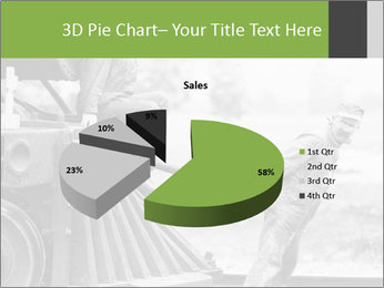 0000071135 PowerPoint Template - Slide 35