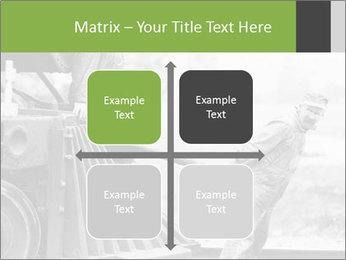 0000071135 PowerPoint Templates - Slide 37