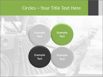 0000071135 PowerPoint Template - Slide 38