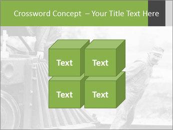 0000071135 PowerPoint Templates - Slide 39