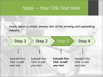 0000071135 PowerPoint Template - Slide 4