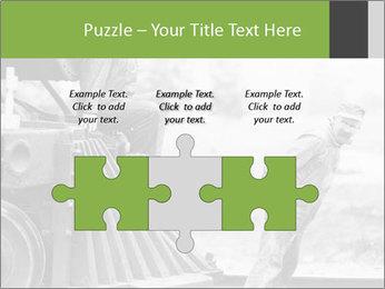 0000071135 PowerPoint Templates - Slide 42