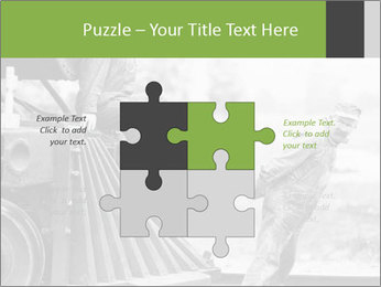 0000071135 PowerPoint Template - Slide 43