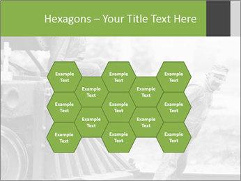 0000071135 PowerPoint Templates - Slide 44
