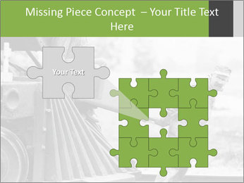 0000071135 PowerPoint Template - Slide 45