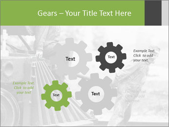 0000071135 PowerPoint Template - Slide 47