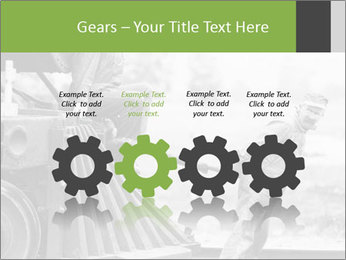 0000071135 PowerPoint Template - Slide 48