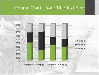 0000071135 PowerPoint Templates - Slide 50