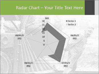 0000071135 PowerPoint Templates - Slide 51