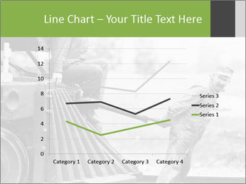 0000071135 PowerPoint Templates - Slide 54