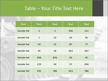0000071135 PowerPoint Templates - Slide 55