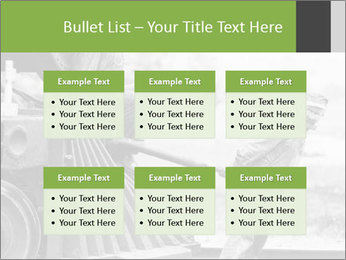 0000071135 PowerPoint Templates - Slide 56