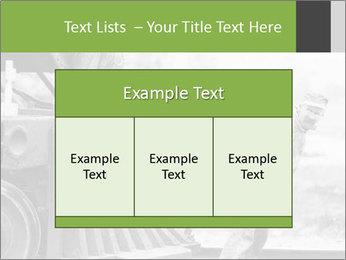 0000071135 PowerPoint Templates - Slide 59
