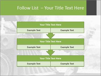 0000071135 PowerPoint Templates - Slide 60