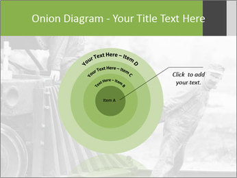 0000071135 PowerPoint Templates - Slide 61