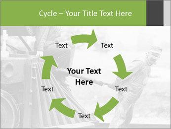 0000071135 PowerPoint Templates - Slide 62