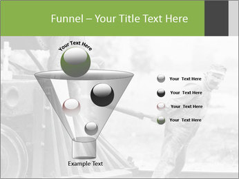 0000071135 PowerPoint Template - Slide 63