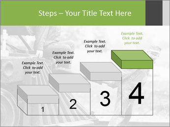 0000071135 PowerPoint Template - Slide 64