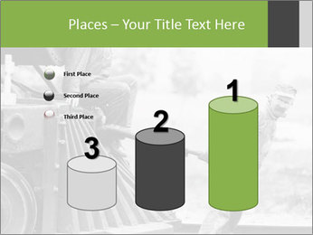0000071135 PowerPoint Template - Slide 65
