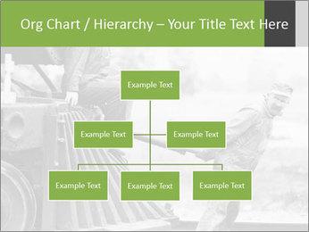 0000071135 PowerPoint Templates - Slide 66