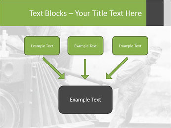 0000071135 PowerPoint Templates - Slide 70